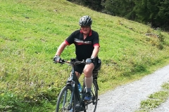 Radtour Wase (12)