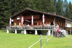 Radtour Wase (9)